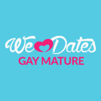 WeLoveDates Gay Dating Site (Over 40s)
